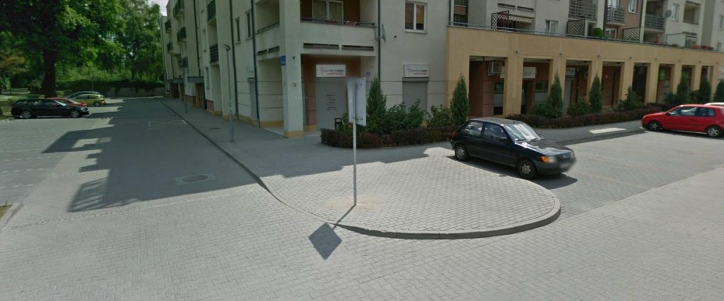 Okulista Wroclaw