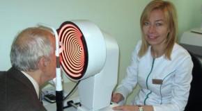 Co pozwala chronić twój narząd wzroku