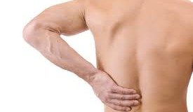 Improve Your Back Pain With These Good Tips! – Okulista Wroclaw