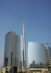 Retina-in-Progress-Milano