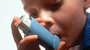 Dealing With Asthma Is Possible When You Know How To Go About It – Okulista Wroclaw