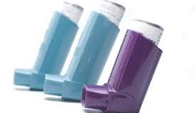 Sensible Asthma Tips