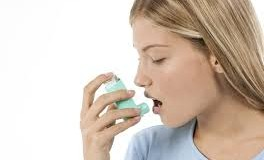 Tips And Tricks For Keeping Asthma Under Control