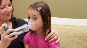 Are Looking For Quality Tips About Asthma? Your Search Is Over!