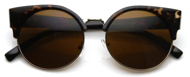 Na co zwrócić uwagę kupując okulary przeciwsłoneczne?
