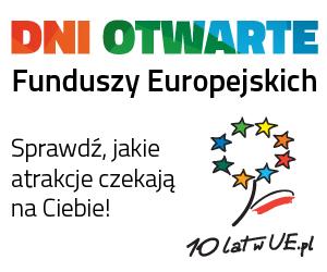ProgramDniOtwartych–Okulista Wrocław Perfectvision