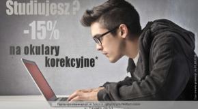 Studiujesz – zyskujesz